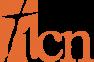 orange tcn logo